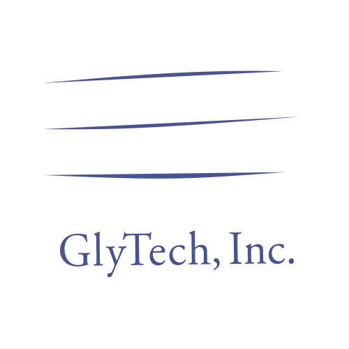 GlyTech, Inc.