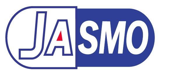 Japan Association of Site Management Organizations