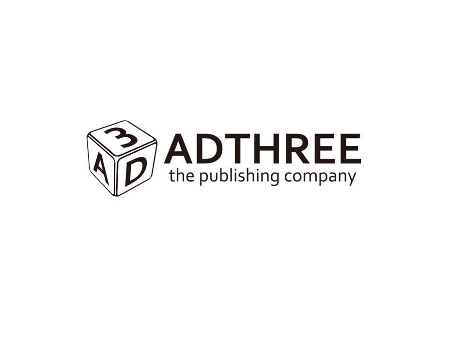 ADTHREE Publishing Co., Ltd.
