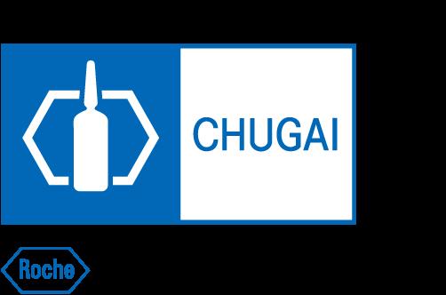 Chugai Pharmaceutical Co., Ltd.