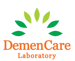 DemenCare Laboratory Co., Ltd.