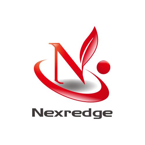 Nexredge, Inc.