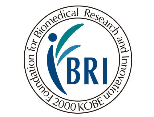 Foundation for Biomedical Research and Innovation at Kobe