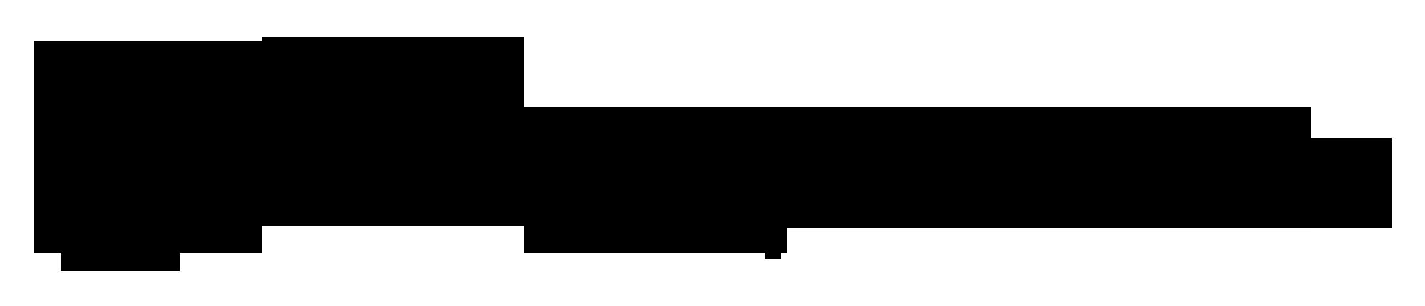 SleepTechne Co., Ltd.