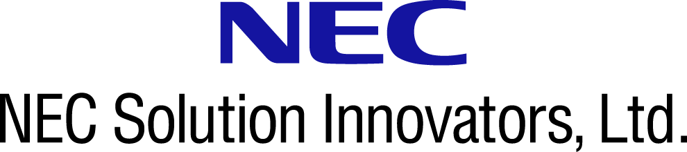 NEC Solution Innovators, Ltd.