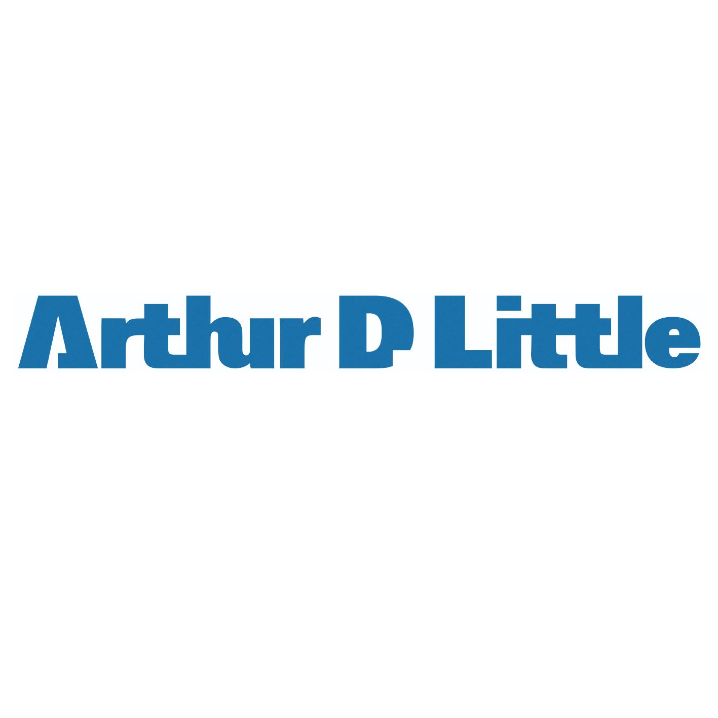 Arthur.D.Little Japan