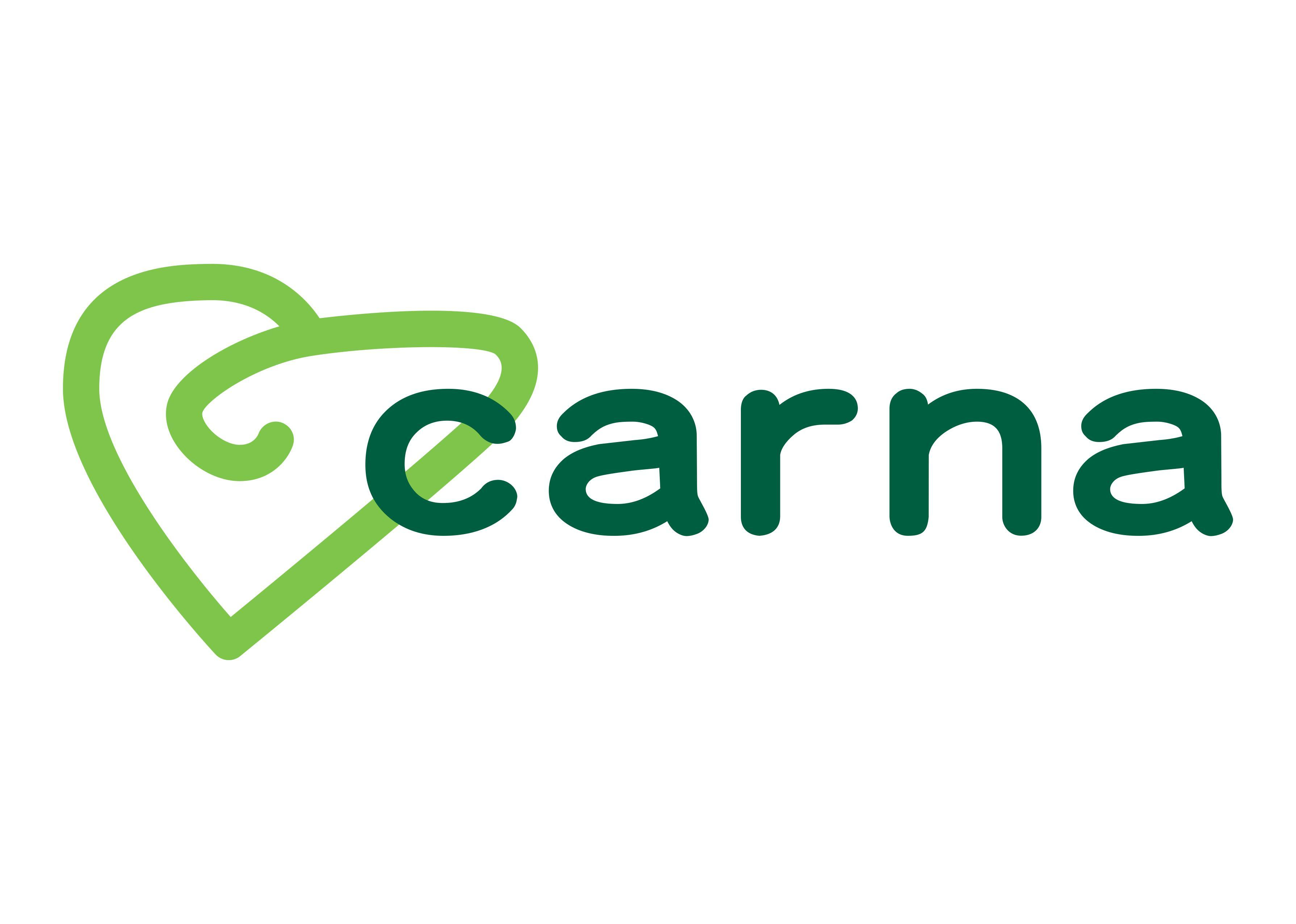 Carna Health Support