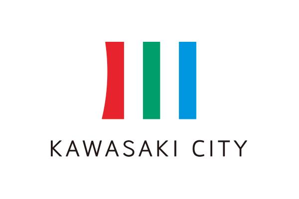 Kawasaki City