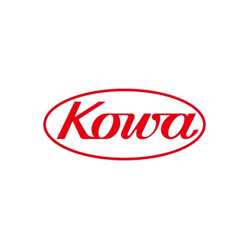 Kowa Campany.Ltd