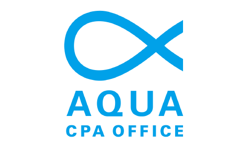 AQUA CPA OFFICE