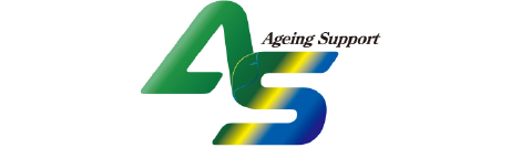 Ageing-Support Inc.
