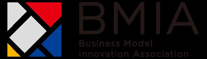 Business Model Innovation Association (BMIA)