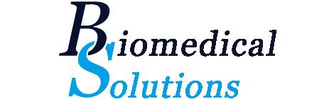 Biomedical Solutions Inc.