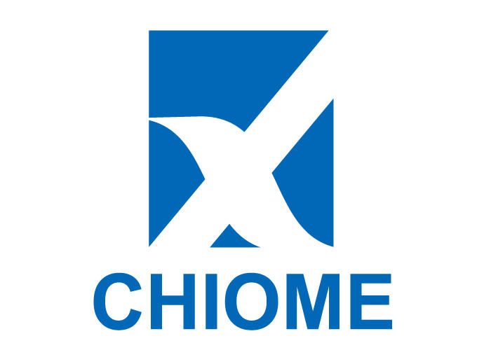 Chiome Bioscience Inc.