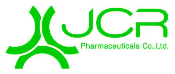JCR Pharmaceuticals Co., Ltd.