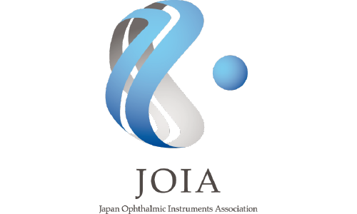 Japan Ophthalmic Instruments Association