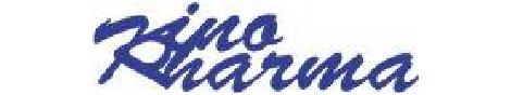 KinoPharma, Inc.