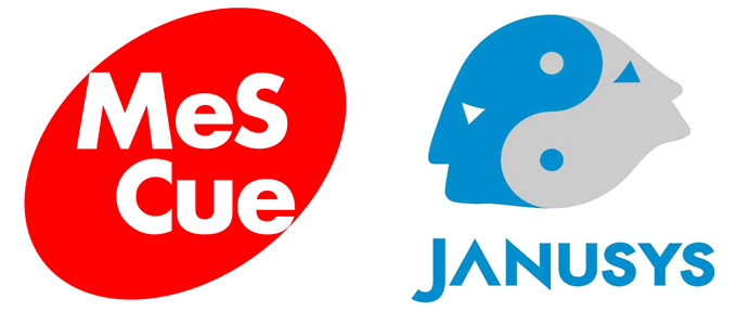 MeSCue JANUSYS Corporation