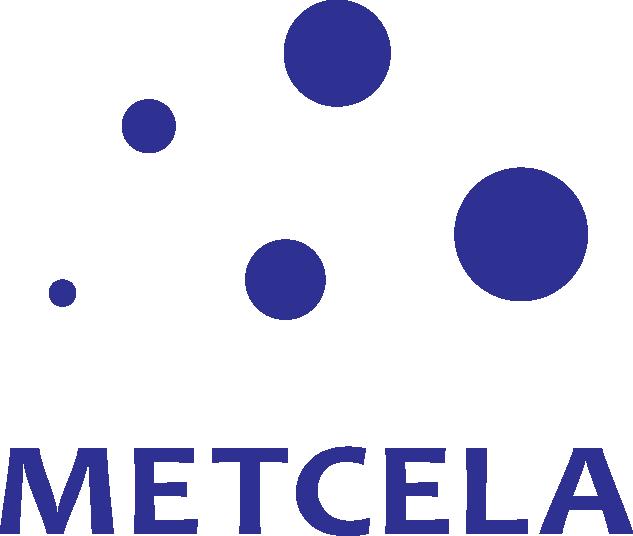 Metcela Inc.