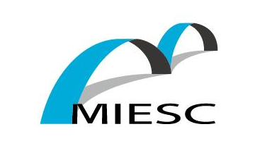 Mie Industry and Enterprise Support Center (MIESC)