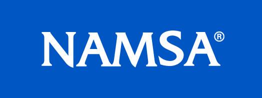 North American Science Associates, Inc. (NAMSA)