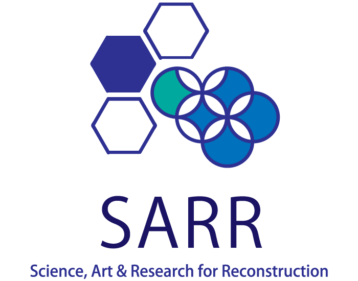 Science, Art & Research for Reconstruction (SARR, LLC.)