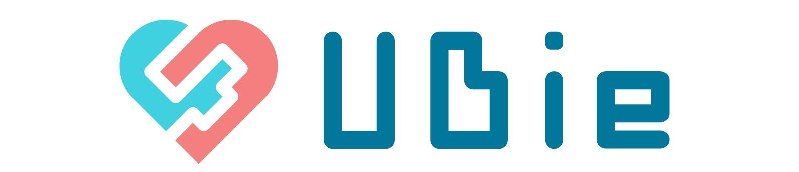 Ubie, Inc.