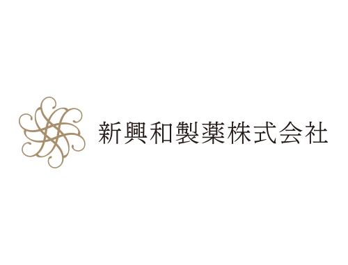 Shinkowa Pharma Corp.