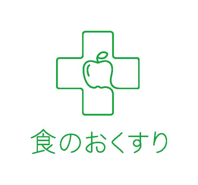 Shokuno-Okusuri, Inc.