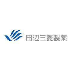 Mitsubishi Tanabe Pharma Corporation