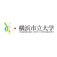Public University Corporation Yokohama City University