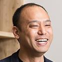 Yohei Sawayama