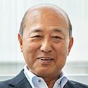 Aki Shimauchi