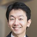 Yuji Yamamoto, M.D., M.B.A