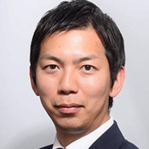 Hiroaki Kato, M.D.