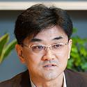 Hajime Oshita
