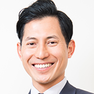 Hardy TS Kagimoto, MD