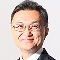 Takashi Kiyoizumi, M.D., Ph.D.