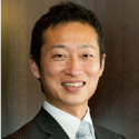 Masanori Akita