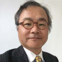 Kinji Fuchikami