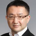 Nobuhiko Hibara, Ph.D.
