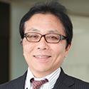 Ryuji Hiramatsu, Ph.D.