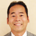 Taro Inaba