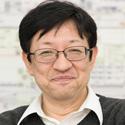 Hiroaki Kitano, Ph.D.