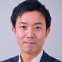 Daiki Moriyama