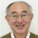 Takuma Nakatsuka