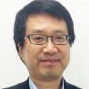 Jun Otomo, Ph.D.
