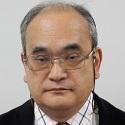Tsutomu Sugaya