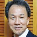 Tohru Takashi, Ph.D.
