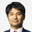 Atsushi Usami, Ph.D.